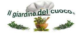 Il Giardino del Cuoco